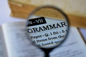 2268-grammar